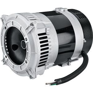 NorthStar Generator Head 6500 Surge Watts 6000 Rated Watts J609B