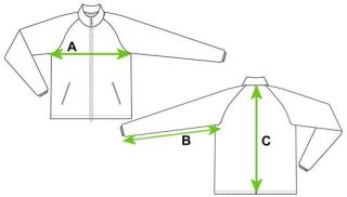 NWOT men Mike Weir golf apparel sweater cashmere & cotton 100%