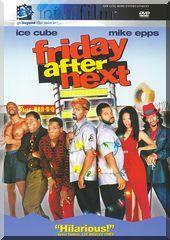 Movie Lot Shrink Wrapped Titles Adam Sandler Chris Tucker