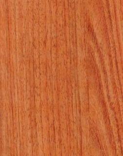 12mm Crystal Surface Brazilian Cherry Laminate Floor Flooring