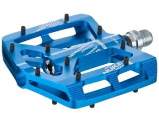 see colours sizes nukeproof neutron flat pedals special edition 2013