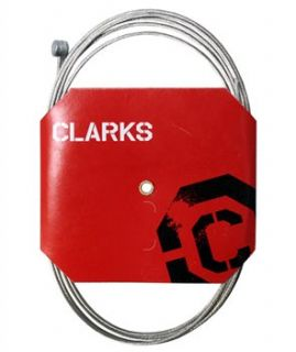 see colours sizes clarks mtb inner brake wire 2 91 rrp $ 3 23