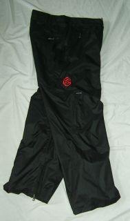Santa Cruz Snowboard Trousers Baggy Ski Pants €140