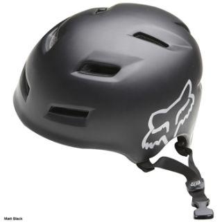 Fox Racing Transition Helmet 2011