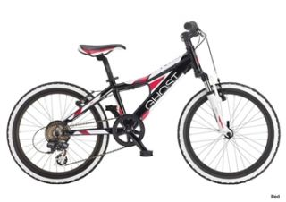 of america on this item is free ghost powerkid 20 boys kids bike