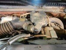 2002 Chevy Silverado GMC Sierra 2500HD LB7 Duramax Diesel Engine