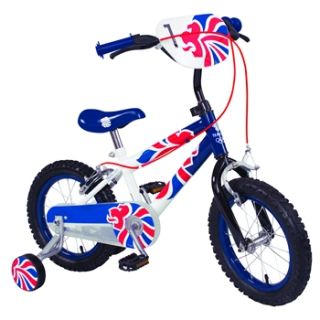 of america on this item is free dawes london olympics team gb 14