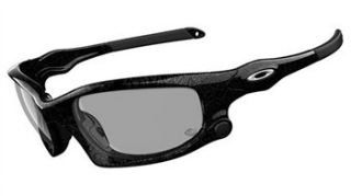 Oakley Split Jacket Sunglasses   Photochromic