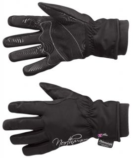 Northwave Artic Lady Gloves AW12