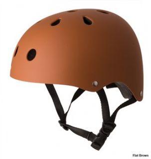 Speed Stuff Dirt Style Classic Helmet 2010