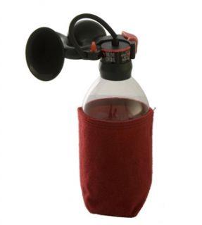 Samui Ecoblast Sport Horn inc. Mini Pump