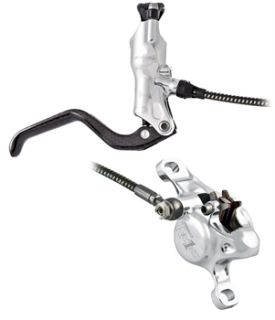 see colours sizes formula r1 racing disc brake 2012 354 27 rrp $