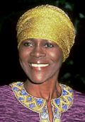 cicely tyson cicely tyson was born on december 19th 1933 she is an