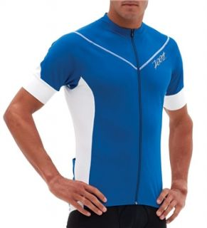Zoot Ultra Cycle Jersey 2012 on PopScreen 27f50f29a