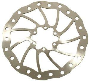 Hope Magura Wavey Disc Brake Rotor