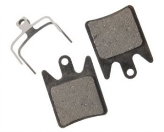 see colours sizes nukeproof hope moto v2 disc brake pads 17 47