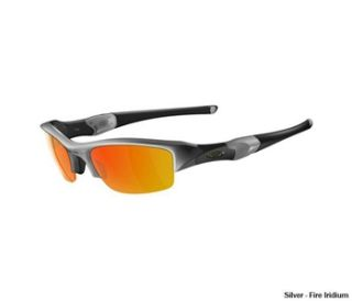 Oakley Flak Jacket Sunglasses