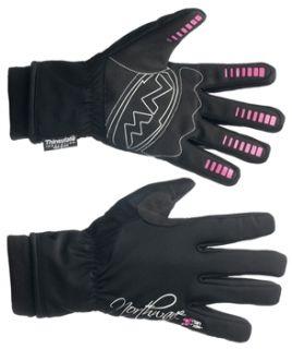 Northwave Arctic Lady Gloves Winter 2011