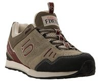 see colours sizes five ten freerunner ladies shoes from $ 51 02 rrp