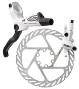 disc brake white 2012 51 02 click for price rrp $ 121 48 save 58