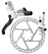disc brake white 2012 51 02 click for price rrp $ 121 48 save 58