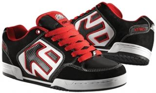 Etnies Charter Shoes   Chad Reed TwoTwo Edition Winter 2012  Buy