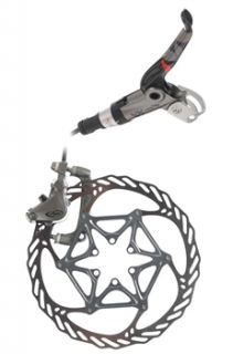 clarks s2 hydraulic disc brake 65 59 rrp $ 80 99 save 19 % 75