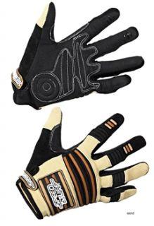 Speed Stuff Hammer Glove 2007