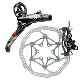 see colours sizes avid elixir xx disc brake obsidian black 328
