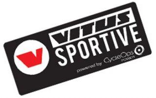 Vitus Bikes Marshbrook Classic  14th July   85 miles 2012