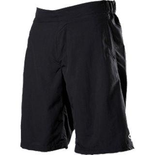 Fox Racing Baseline Shorts 2011