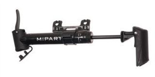 Part Maxair II Sport Mini Pump