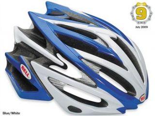 Bell Volt Helmet 2010