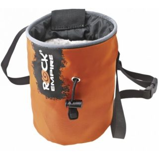 Rock Empire Climbing Chalk Bag Bryce Belt