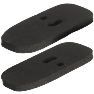 see colours sizes ritchey handlebar arm rest pad set 2013 7 28