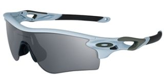 Oakley Radar Lock Sunglasses