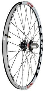 WTB Stryker TCS All Mountain Race Rear Wheel 2012
