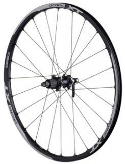 Shimano XT M785 MTB Disc Rear Wheel