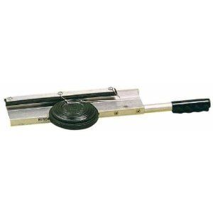 Hand Held Clay Pigeon Launcher Trap Sling Thrower Shooting Gun