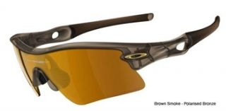Oakley Radar Range Sunglasses   Polarised
