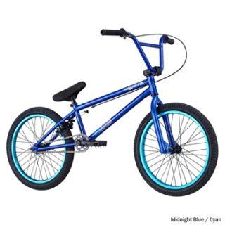 Eastern Griffin BMX Bike 2013