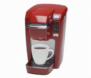 keurig b31 mini plus personal brewer coffee maker