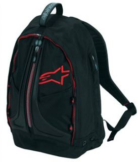 Alpinestars Ripper Backpack