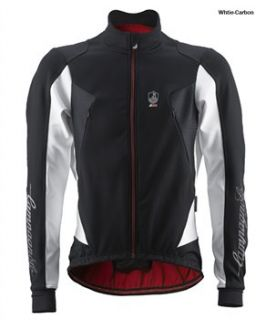 Campagnolo Racing Full Thermo TXN Jacket