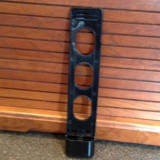 Cuisinart Grind Brew Water Filter Holder Coffee Maker Replacement Part