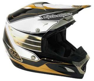 troy lee designs se2 mach gold this is where your
