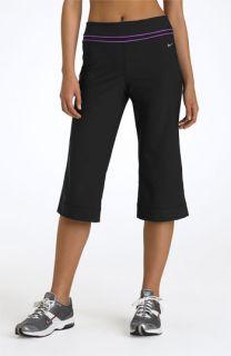 Nike Be Strong New Fit Dri FIT Capri Pants