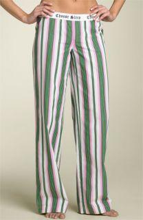 Juicy Couture Choose Sleep Pajama Pants