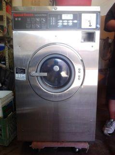 speed washing machine dealers