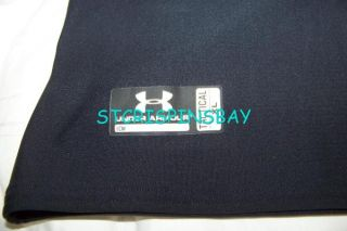 Under Armour Cold Gear Compression Shirt XL Extra Large Mens Retail $